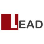 Lead ESC Ltd