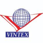 Vintex Global